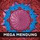 Mega Mendung - VideoHive Item for Sale