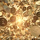 Coins Pack - VideoHive Item for Sale