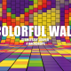 Colorful Wall Pack HD - VideoHive Item for Sale